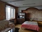 天鹅饭店 石化小区 2室 1厅 70平米 整租