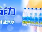 苏州 盐汽水 盐汽水价格 盐汽水批发 盐汽水厂家