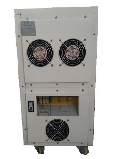 安耐斯JP70060D可调直流电源0-700V60A直流稳压