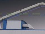 欣润田供应的淀粉除杂设备机械设备优质可选淀粉加工设备