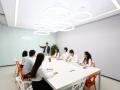 一对一点燃创业之火,创富港省钱省心全包服务式办公
