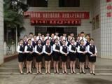 南昌向远轨道技术学校开创轨道铁路交通人才培养新时代