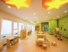 加盟晨风幼儿园怎么样 晨风幼儿园加盟电话 晨风幼儿园加盟费