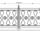 不锈钢栏杆制作