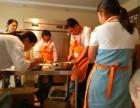哪里有学习四川卤菜技术的地方?