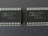 高价回收芯片回收南北桥芯片