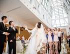 沈阳婚礼跟拍哪家好/一年三班摄影工作室