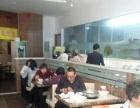 香江路 黄金位置自助店转让 酒楼餐饮 住宅底商