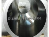 油缸珩磨管 液壓缸筒 不銹鋼珩磨管 東莞絎磨管廠家