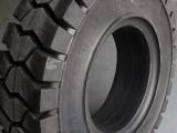 平地机轮胎100-20工程机械轮胎装载机轮胎型号齐全