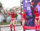 重庆聚星舞蹈培训班 钢管舞全能教练班 钢管舞终身培训班