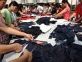 服装销毁公司上海废弃商品销毁服饰不合格就要这么处理销毁