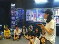 广州暑假较专街舞冠军机构 爵士舞 嘻哈舞 韩舞培训