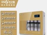 商洛净水器加盟/好品牌/高品质/低成本代理
