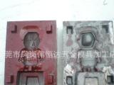 各种塑料模加工塑胶模模具生产  中山高质