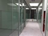 重慶華固貼膜有限公司 裝飾膜,建筑膜,玻璃貼膜
