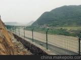 专业生产|护栏网|石笼网|边坡防护网|声屏障
