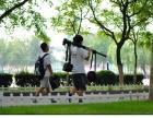 合肥同学聚会摄影跟拍纪念相册制作