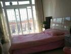 岫岩日租房,吉庆小区,每天100元,有无线。