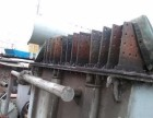 S11型油浸式变压器的详细说明,海宁电力变压器回收服务咨询