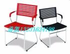 廠家特價排骨椅休閑椅塑料椅簡約椅辦公椅
