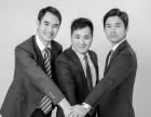 武汉房产律师团队,武汉房产纠纷律师,武汉房产买卖纠纷律师咨询