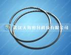 武汉天海科技汽车专用金属钢质密封环