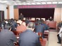 上海密闭空间作业人员岗位证书培训