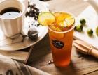 大卡司奶茶加盟店需要注意的哪些问题