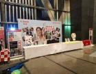 深圳市桁架搭建舞台搭建椅子桌子音响设备租凭