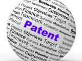 如何快速的进行专利申请
