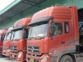 漳州至全国货运,物流配送,仓储配送行李托运整车零担