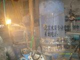 顺义水泵维修进口国产水泵电机常年维护改造维修