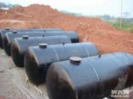 广西沥青漆-石油沥青漆厂家