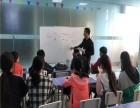 未央区辅导机构,初中数学辅导,宏博教育