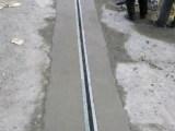 山西太原市桥梁伸缩缝快速修补材料-速砼的厂家