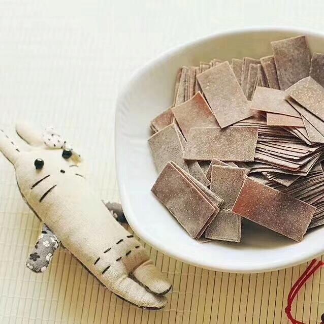 微商代理厂家货源罐装零食