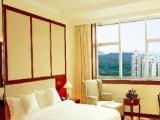 景田酒店 景田酒店加盟招商
