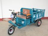 出售大棚运输车-热销的大棚运输车在哪可以买到