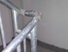 济南专业吊顶,灯具安装维修