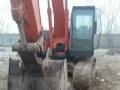 个人230挖掘机转让