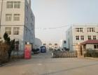 城阳王沙路2700平厂房楼房出租 可分租