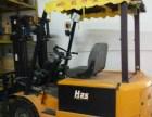 低价出售品牌1.5吨-10吨燃油叉车-电动叉车