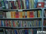 闵行区个人闲置旧书回收外文书收购