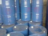 壬基酚聚氧乙烯/壬基酚聚乙烯醚OP-10