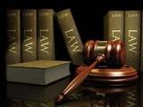 四川省法律翻譯公司-成都中英文翻譯公司-博雅翻譯公司