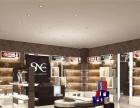 专业承接店面工装 展览装饰 店面装修与设计施工