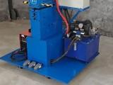 佳乐自动化机械设备厂厂家销售焊缝机氩弧焊接机260C型