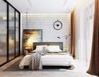 新房室内整装全房家装房屋施工全包就找乐华美居装修