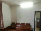 安新洲安新小区北区 2室2厅105平米 中等装修 押二付一